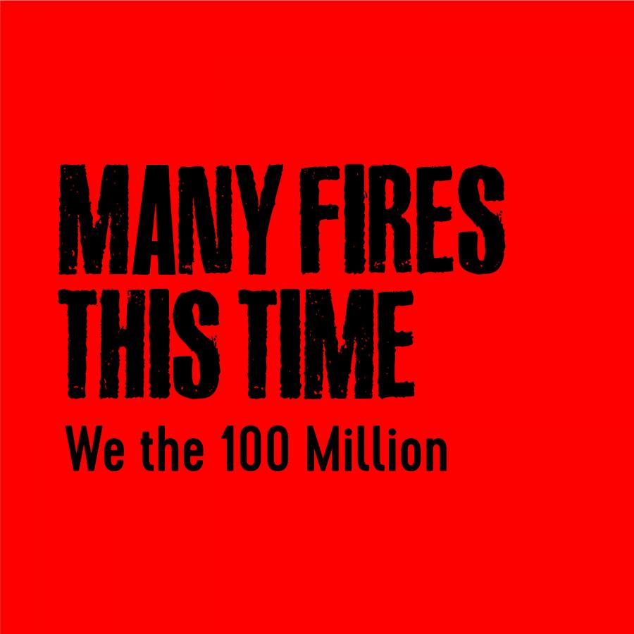 many-fires-this-time-title-card